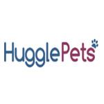 30 Off Huggle Pets Voucher Codes Discount Codes Deals